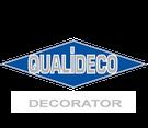 certificado_qualideco