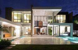 vivienda 1