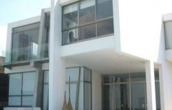 vivienda 16