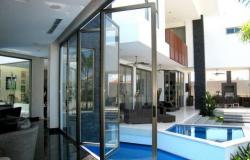 vivienda 17