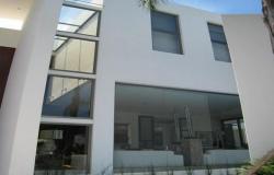 vivienda 18