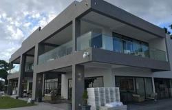 vivienda 31