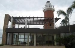 vivienda 5