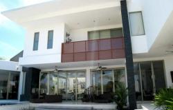 vivienda 7