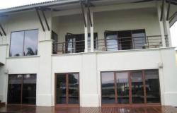 vivienda 8