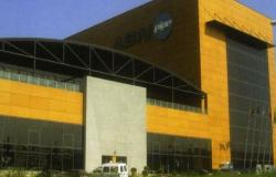 Fábrica ABN
