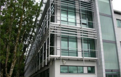Universidad Nacional de Irlanda