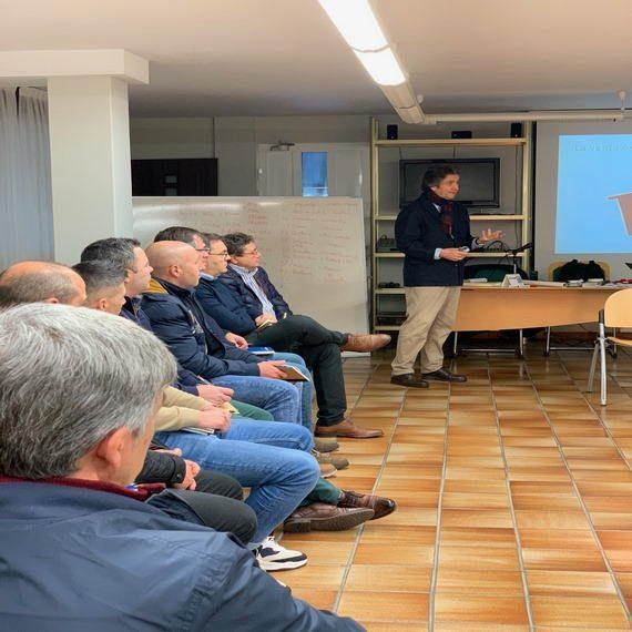 curso_ventas3_2019