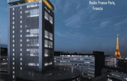 Radio France París