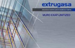exap_unitized