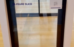 XR-FRAME-GLASS